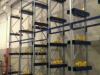 Scaffalature Porta Bobine e Coils