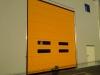 Porta PACK2