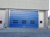 Porta Rapida Motorizzata PACK
