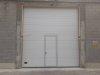 Portone-Sezionale-con-Porta-Pedonale-2