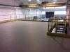 pavimento mdf per soppalchi