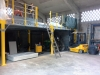 Soppalco in Trave SIGMA3