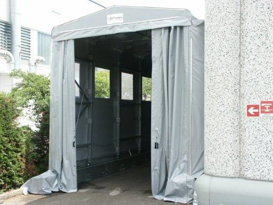 tunnel-rsm2