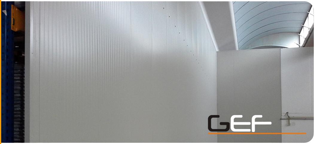 Divisori pareti parete divisoria scorrevole in legno case for Pareti divisorie stile giapponese
