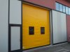 Porta-AUTOBASIC19