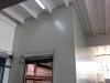 Chiusure in Pannello con Porta rapida2