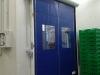 Porta AUTOFULL13