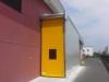 Porta AUTOFULL4
