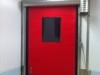 Porta AUTOFULL8