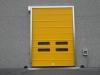 Porta PACK13