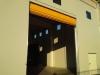 Porta PACK3