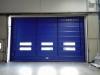 Porta Rapida Motorizzata PACK 3