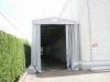 tunnel-rsm1
